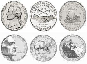 2004-2005-nickels