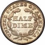 Half Dime
