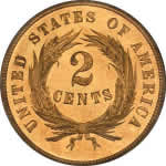 Two Cent