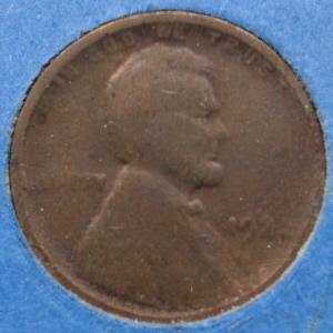 1922-d-penny