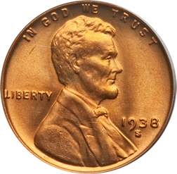 1938-lincoln-cent