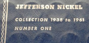 jefferson-nickel-folder