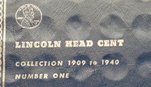 lincoln-cent-folder